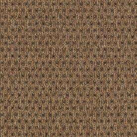 Mohawk 12 Ft Textured Interior Carpet