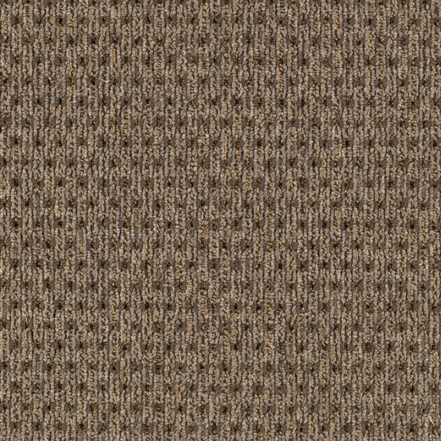 Mohawk Interpret Vanilla Textured Interior Carpet