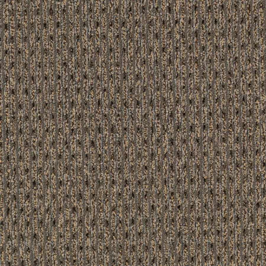 Mohawk Interpret Stoney Textured Indoor Carpet