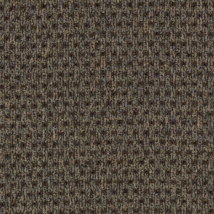 Mohawk Interpret Moss Textured Interior Carpet