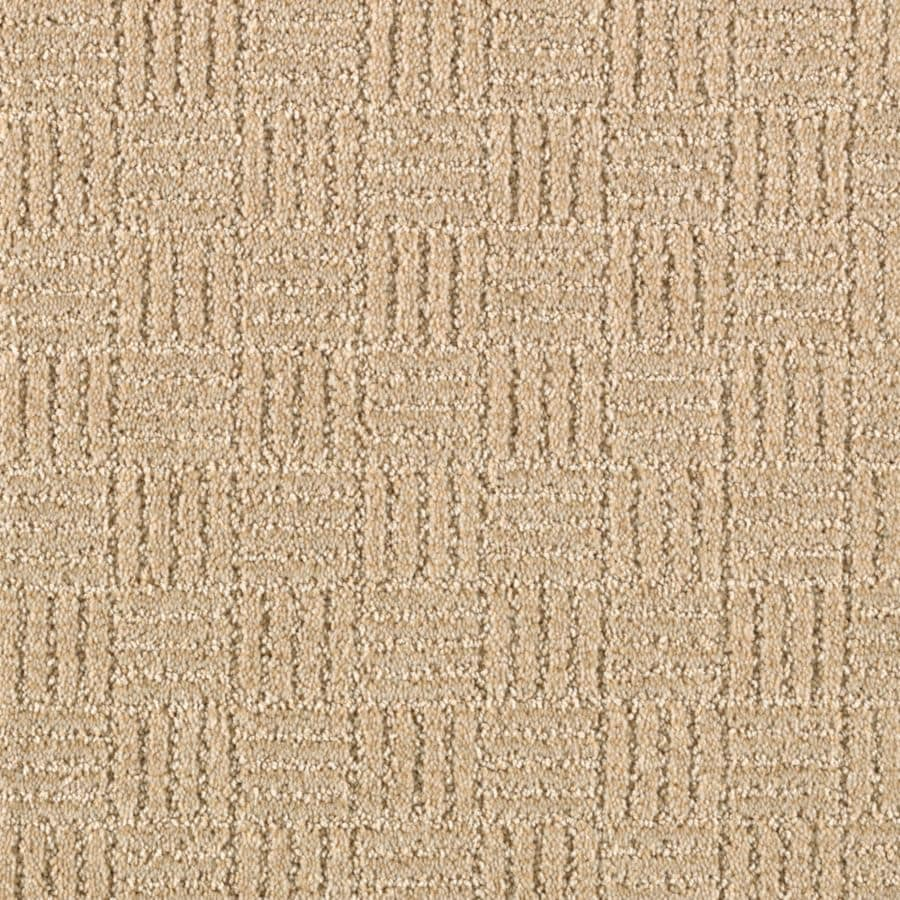 Mohawk Essentials Stylesboro Desert Wind Textured Interior Carpet