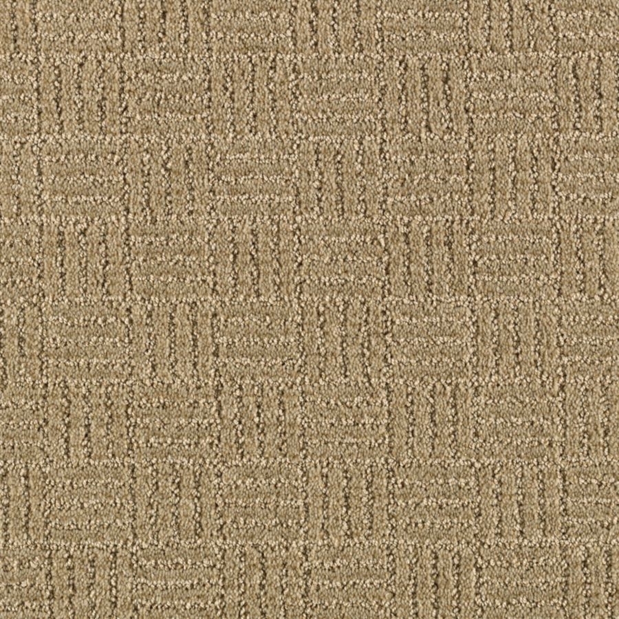 Mohawk Essentials Stylesboro Willow Textured Interior Carpet