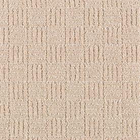 Stainmaster Essentials 12 Ft Textured Interior Carpet