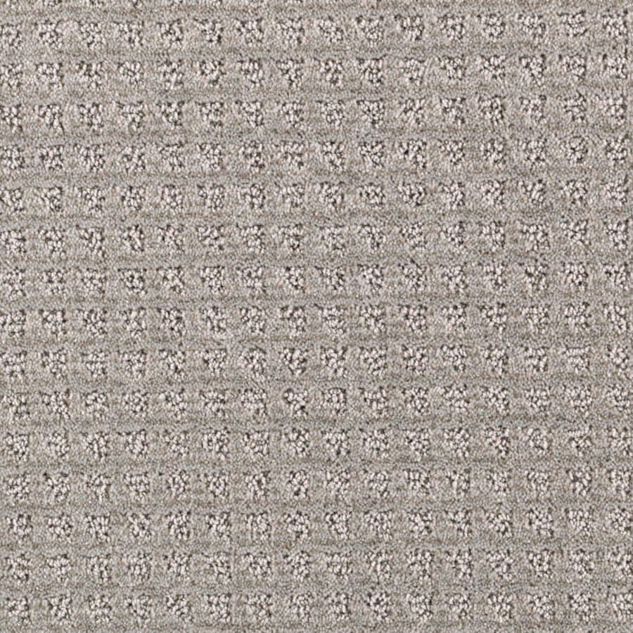 Mohawk Essentials Designboro Stardust Textured Indoor Carpet