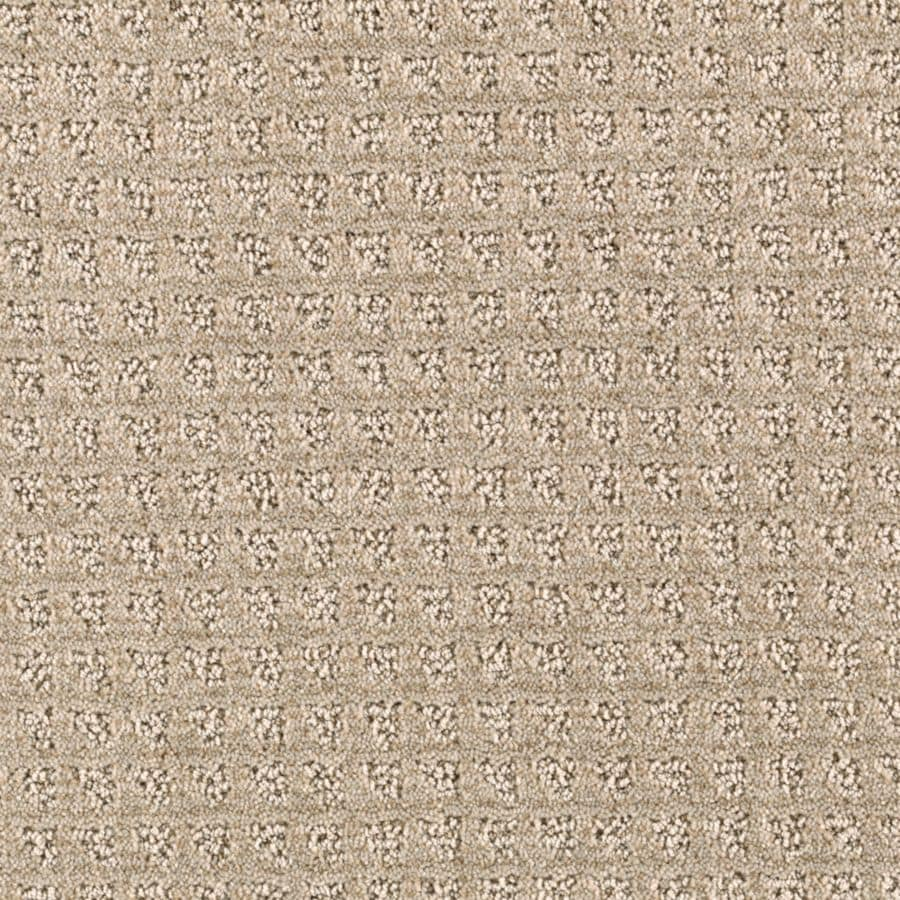 Mohawk Essentials Designboro 12-ft W x Cut-to-Length Essence Textured Interior Carpet