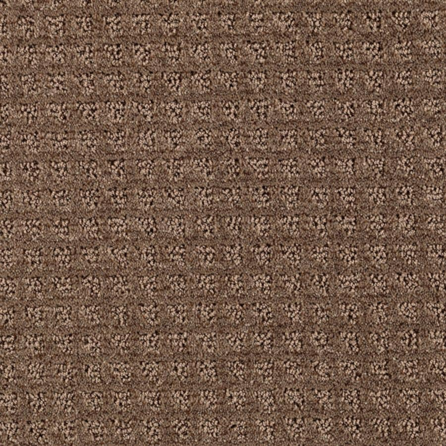 Mohawk Essentials Designboro Pinecone Textured Indoor Carpet