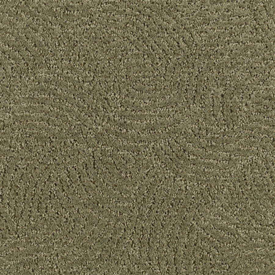 Mohawk Essentials Fashionboro Parsley Interior Carpet