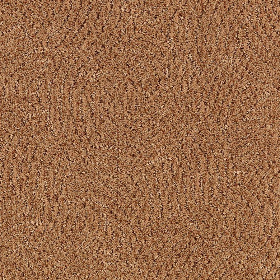 Mohawk Essentials Fashionboro New Penny Interior Carpet
