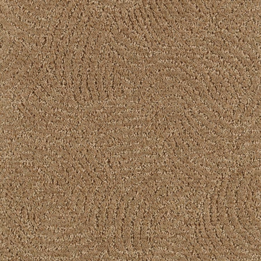 Mohawk Essentials Fashionboro Soft Mink Interior Carpet