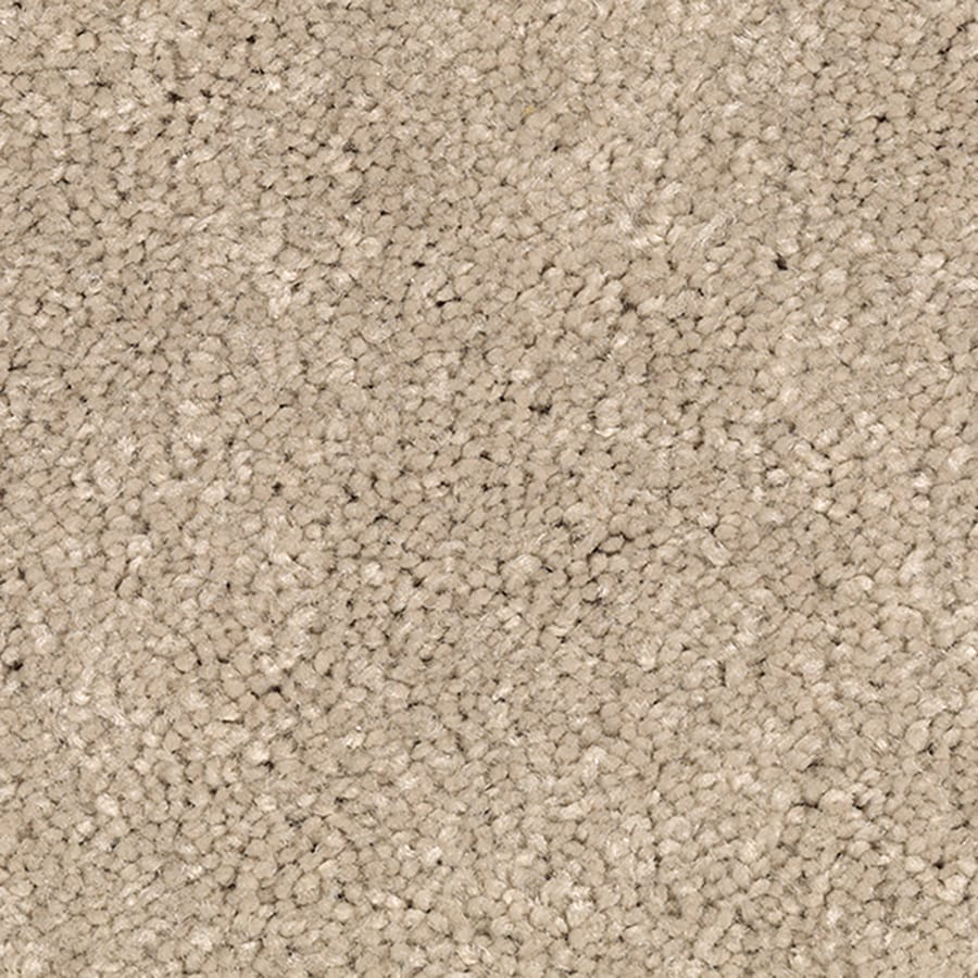 Mohawk Dakota Land Textured Interior Carpet