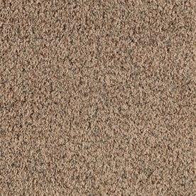 Mohawk Feature Buy 12-ft Textured Interior Carpet