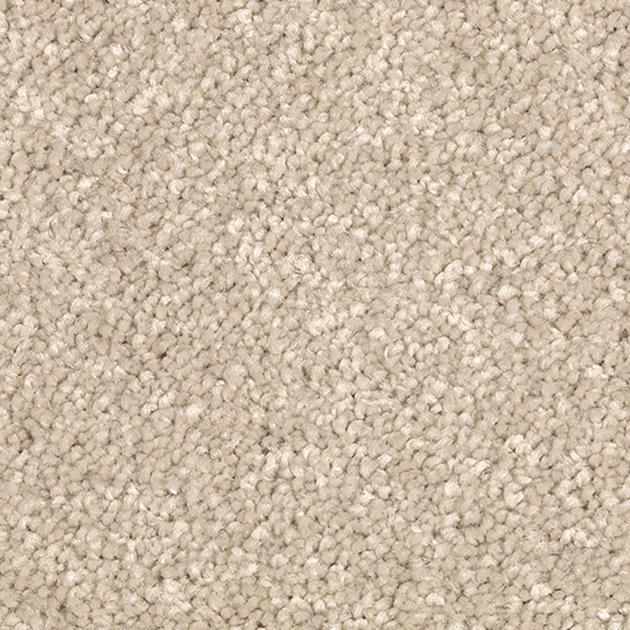 Mohawk Feature Buy Craft Paper Textured Indoor Carpet