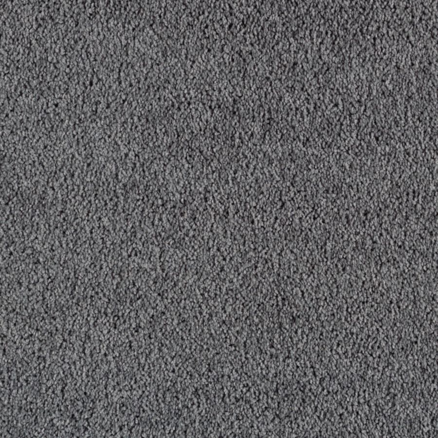 Mohawk Butler's Tray Textured Interior Carpet
