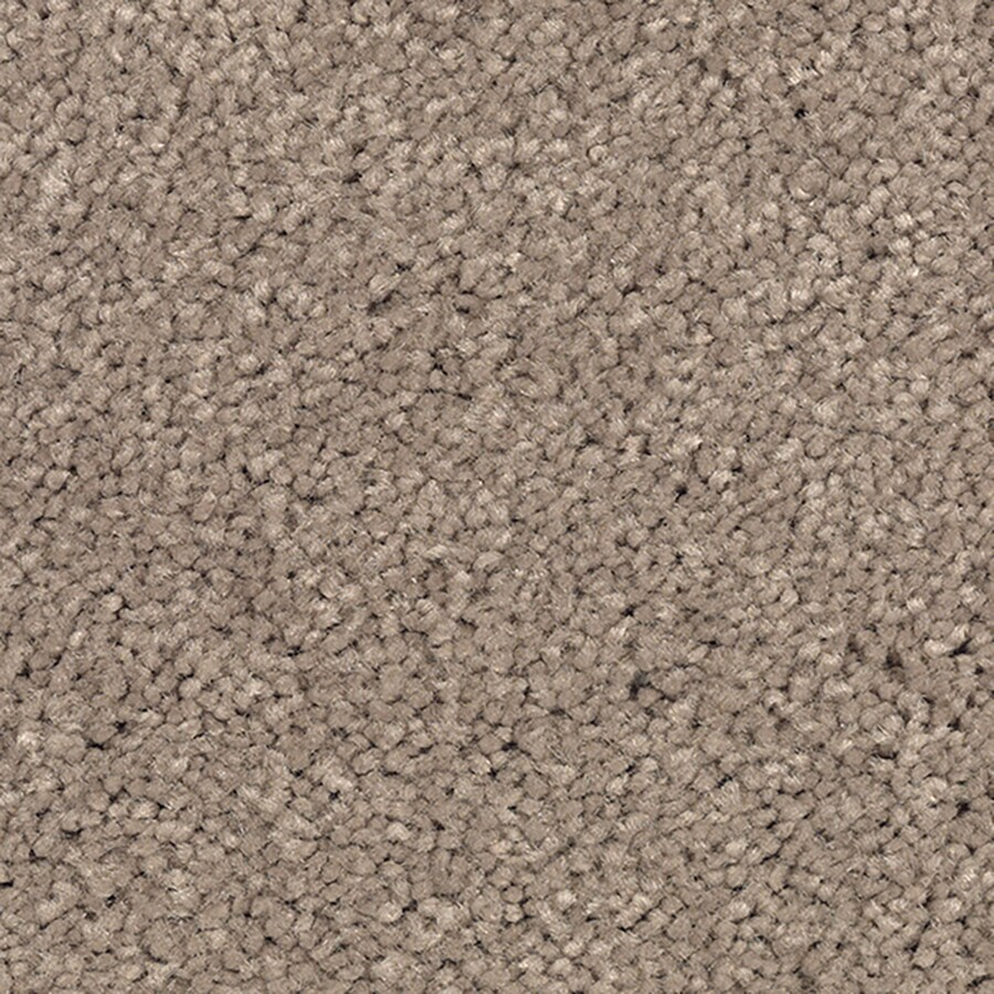 Mohawk Destiny Textured Interior Carpet