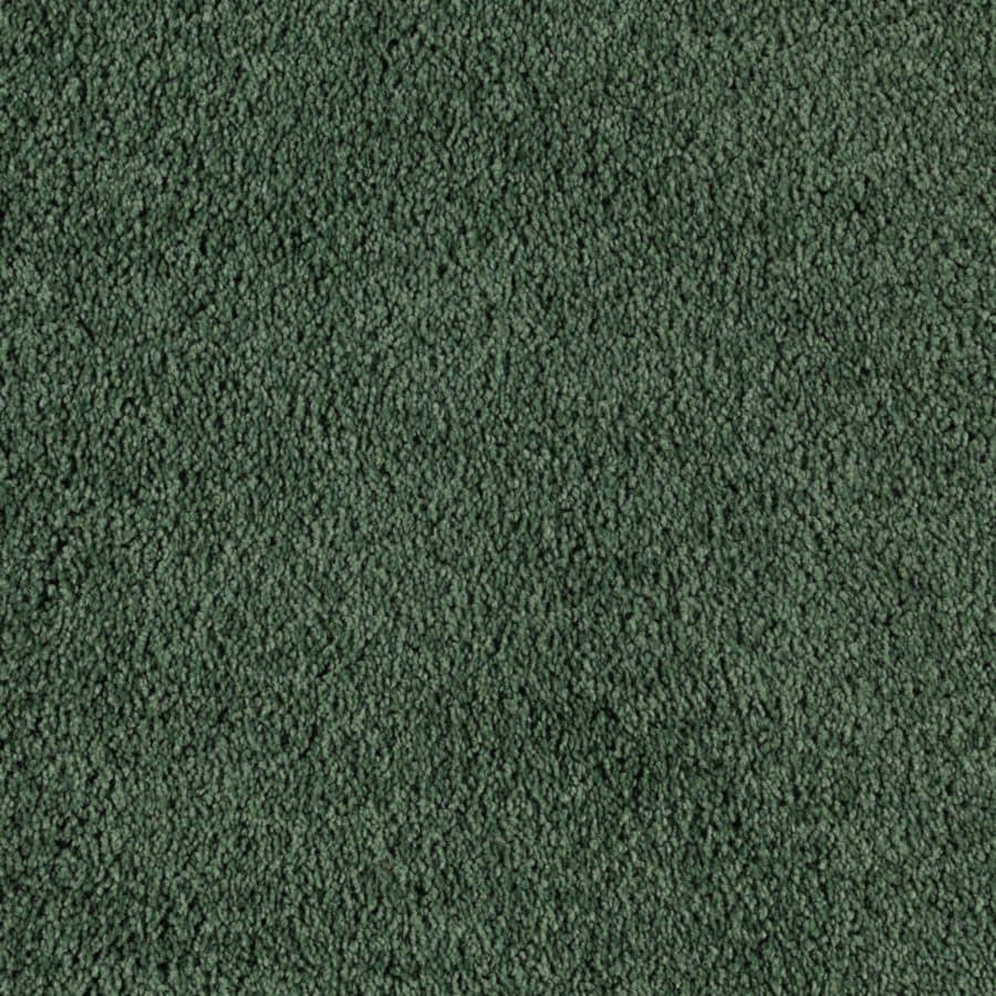 Mohawk Feature Buy Sea Surf Textured Indoor Carpet