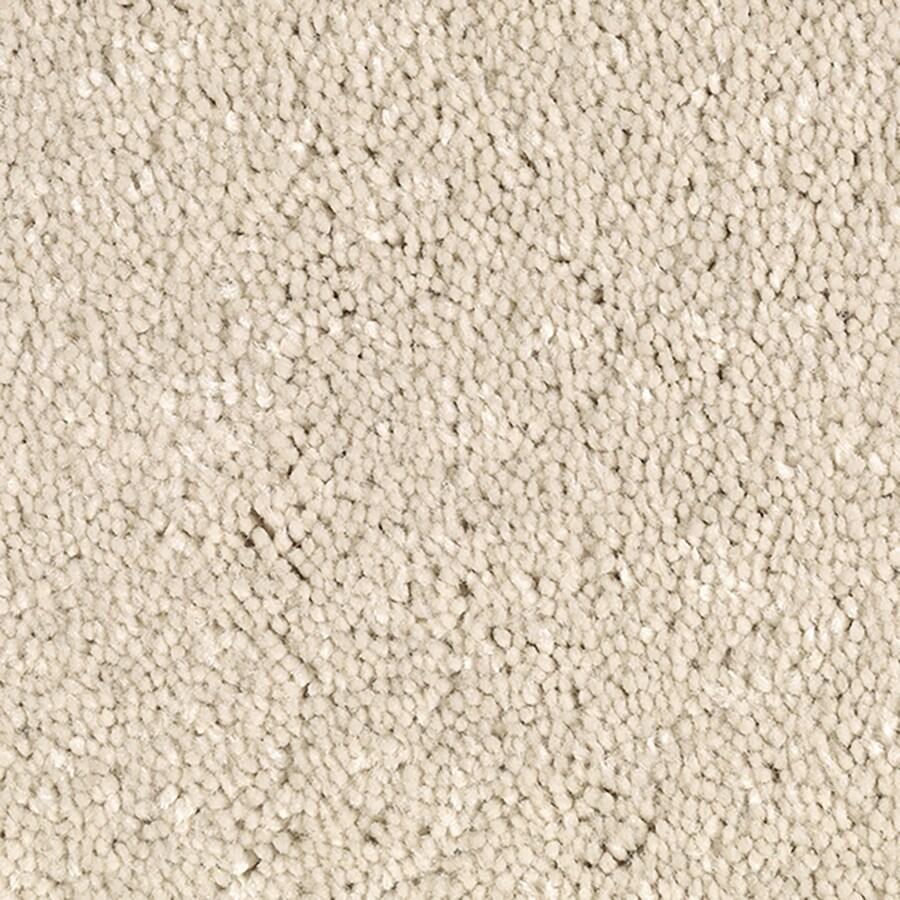 Mohawk Arctic Ermine Textured Interior Carpet