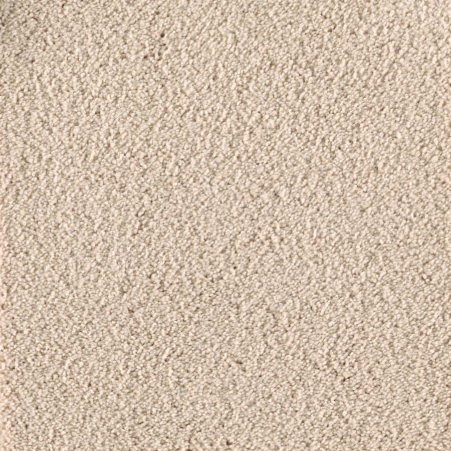 Mohawk Feature Buy Sesame Seed Textured Indoor Carpet