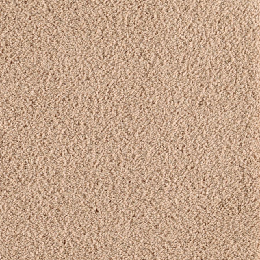 Mohawk Feature Buy Foundation Textured Interior Carpet
