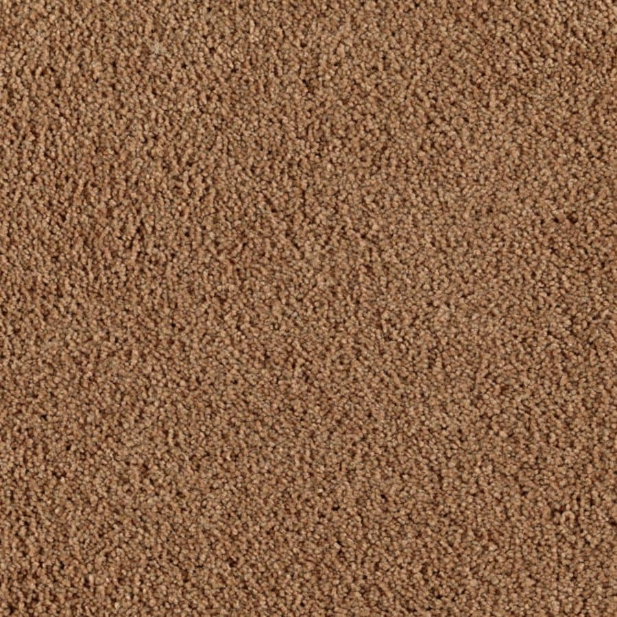 Mohawk Creekbed Textured Interior Carpet