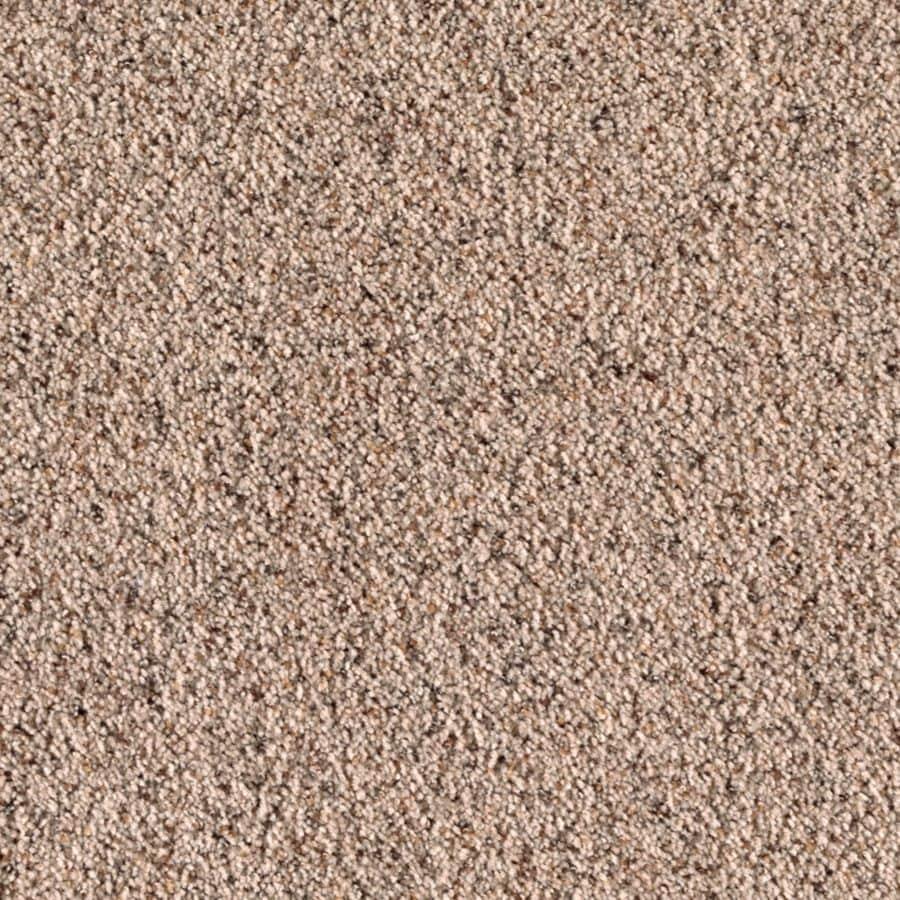 Mohawk Essentials Dream Big I Mica Textured Indoor Carpet