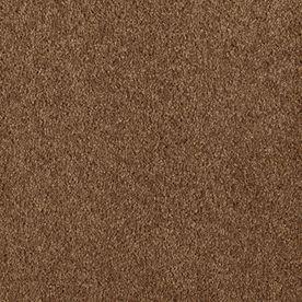 Mohawk Essentials Dream Big Ii Kodiak Textured Interior Carpet