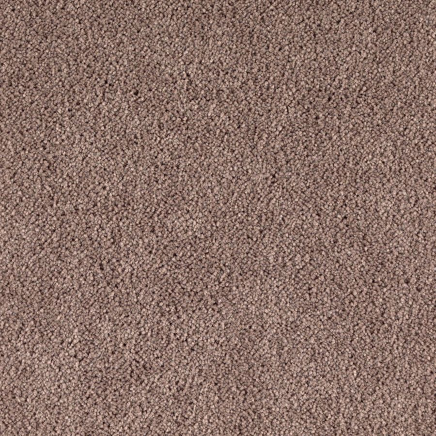 Mohawk Essentials Dream Big II Outrigger Textured Interior Carpet
