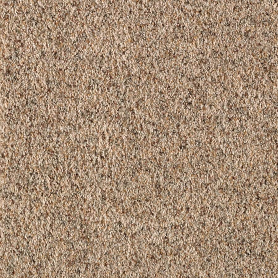 Mohawk Essentials Dream Big II Designer Magic Textured Indoor Carpet