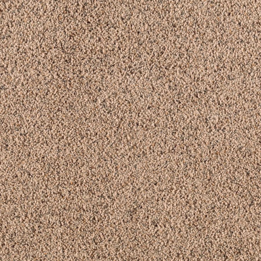 Mohawk Essentials Renewed Style II Malted Milk Textured Interior Carpet