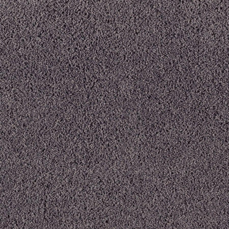 Mohawk Essentials Renewed Touch I 12-ft W x Cut-to-Length Electrical Textured Interior Carpet