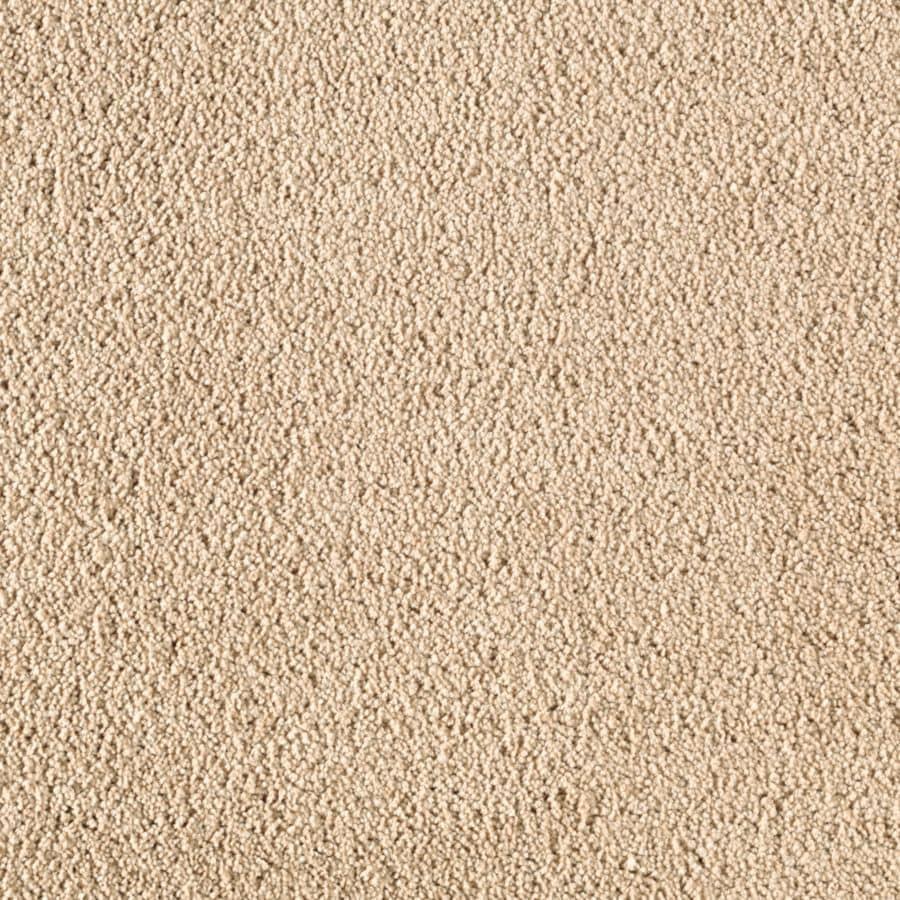 Mohawk Essentials Renewed Touch I 12-ft W Loft Textured Interior Carpet