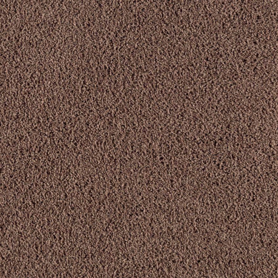 Mohawk Essentials Renewed Touch II Revolution Textured Indoor Carpet
