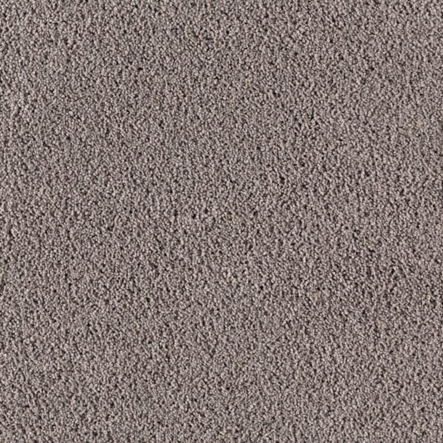 Mohawk Essentials Renewed Touch II Crystal Grace Textured Interior Carpet