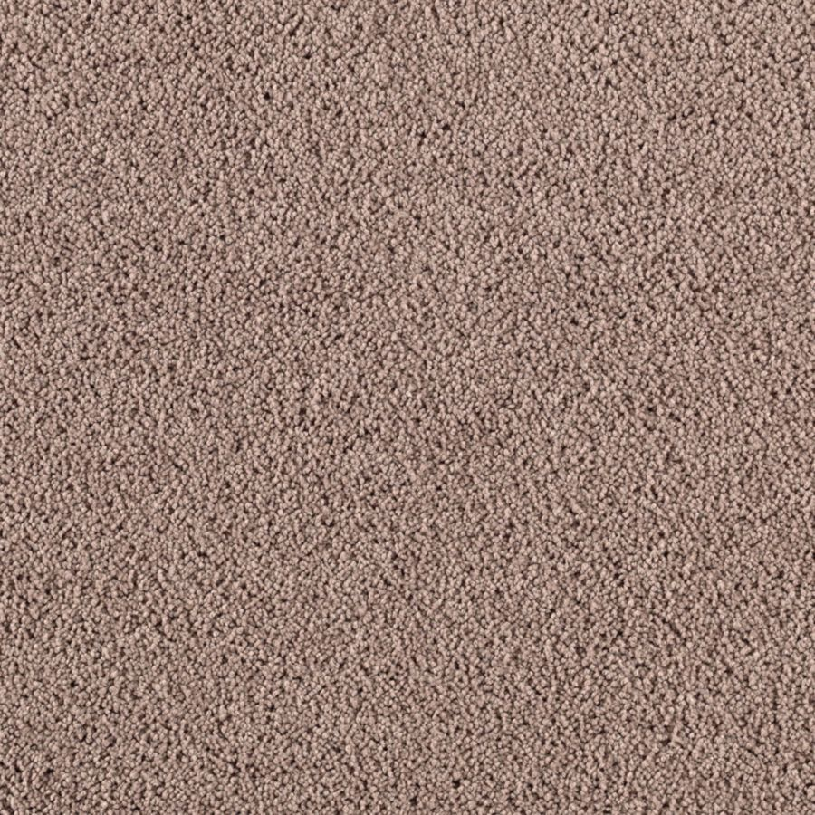 Mohawk Essentials Renewed Touch II Temptation Textured Indoor Carpet