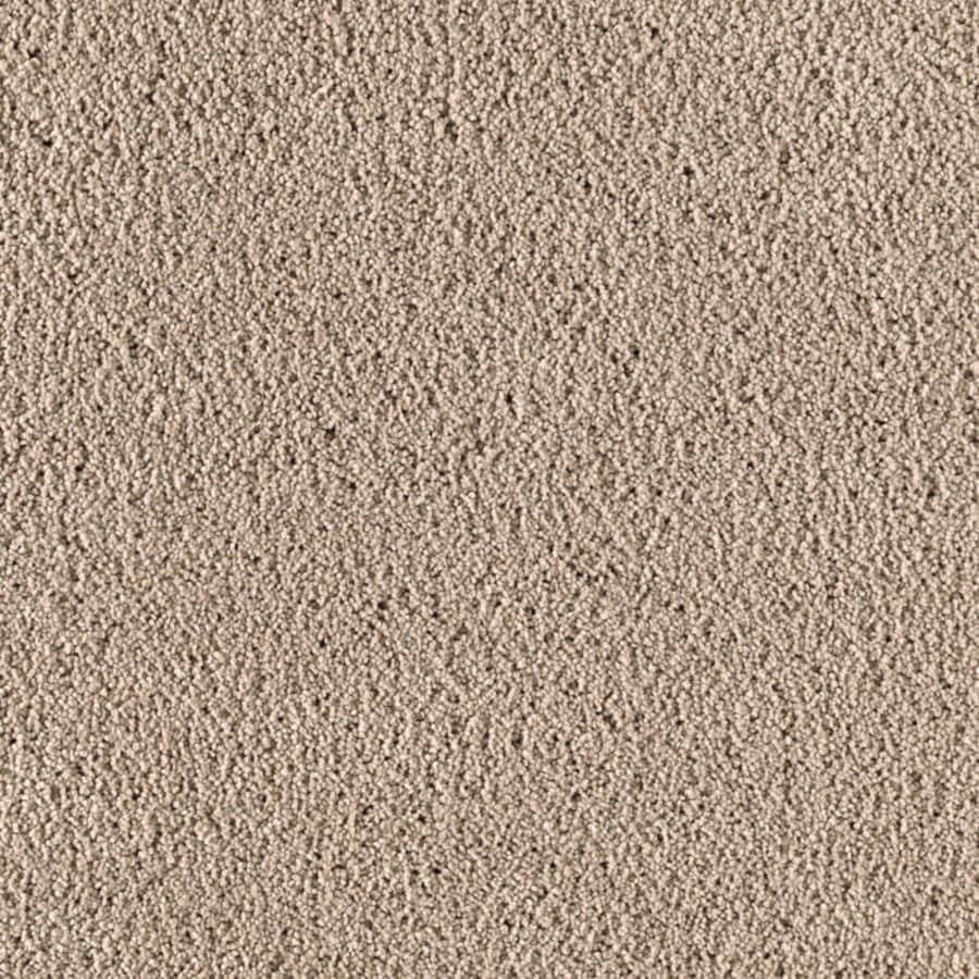 Mohawk Essentials Renewed Touch II Envy Textured Indoor Carpet