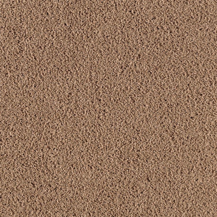 Mohawk Essentials Renewed Touch III Daring Textured Indoor Carpet