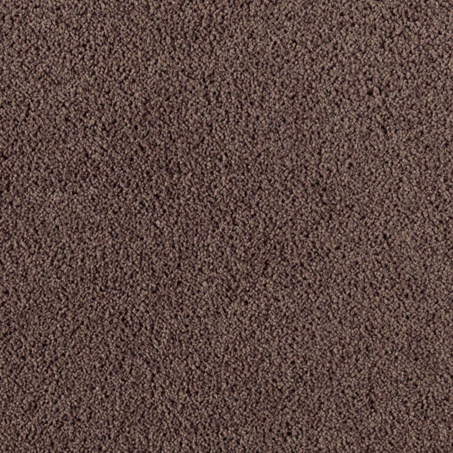 Mohawk Essentials Renewed Touch III Cobble Path Textured Interior Carpet