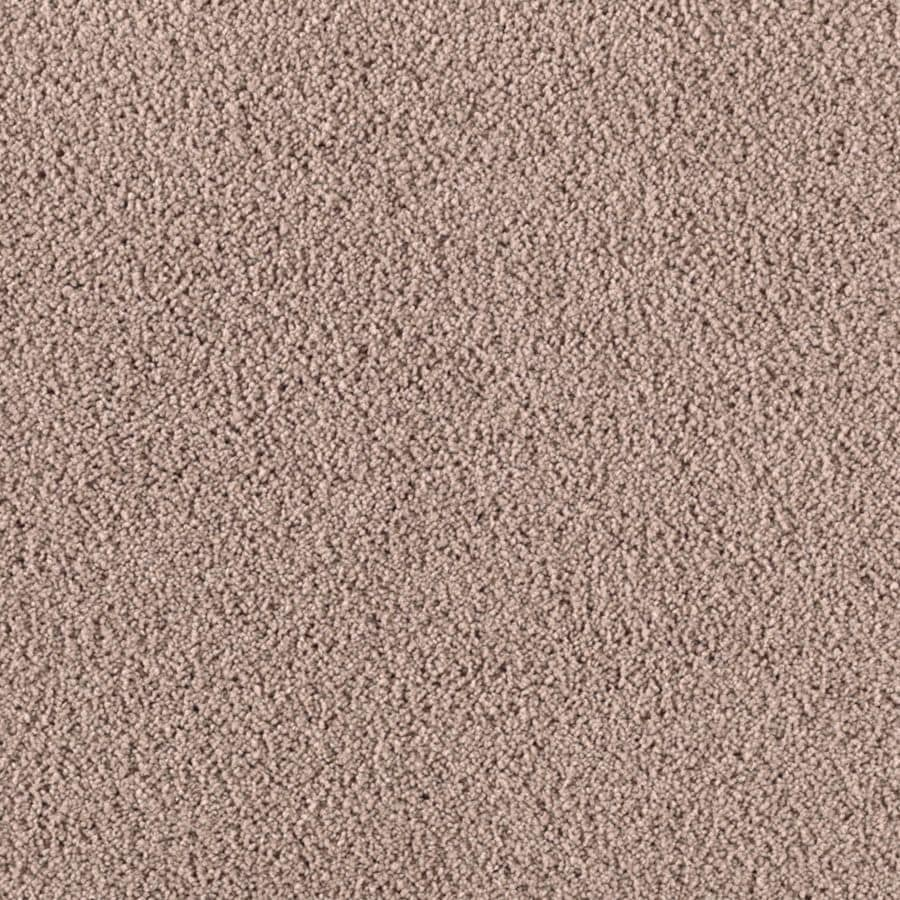 Mohawk Essentials Renewed Touch III Romantic Textured Interior Carpet