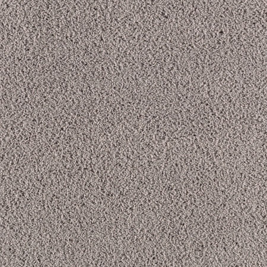 Mohawk Essentials Renewed Touch III 12-ft W x Cut-to-Length Celeb City Textured Interior Carpet