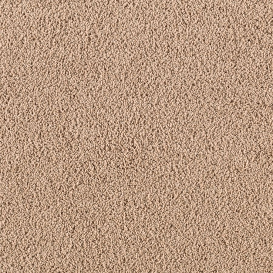 Mohawk Essentials Renewed Touch III Rugby Textured Indoor Carpet