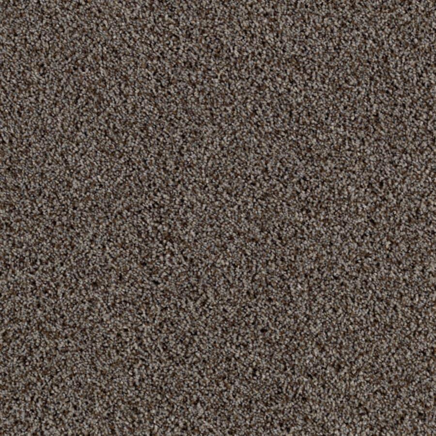 Mohawk Essentials Beautiful Design I Crushed Rock Textured Interior Carpet