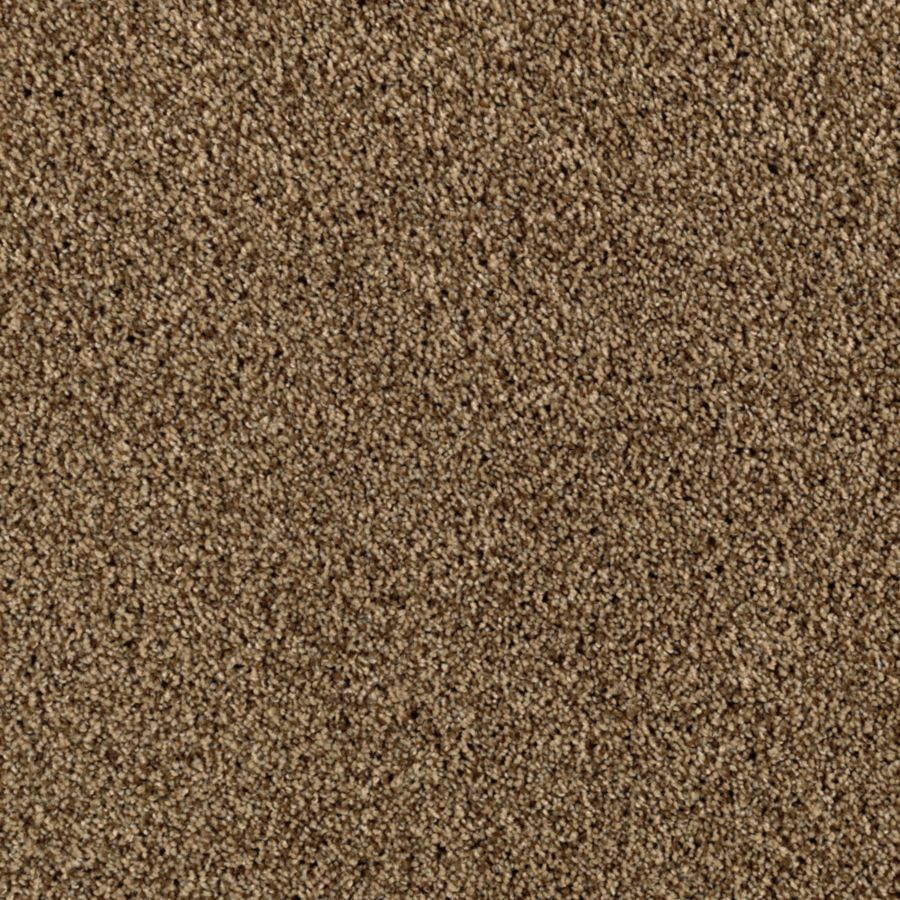 Mohawk Essentials Beautiful Design II Wheatlands Textured Indoor Carpet