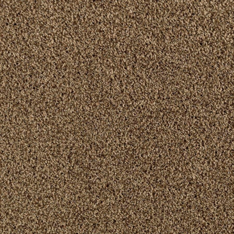 Mohawk Essentials Beautiful Design III Wheatlands Textured Interior Carpet