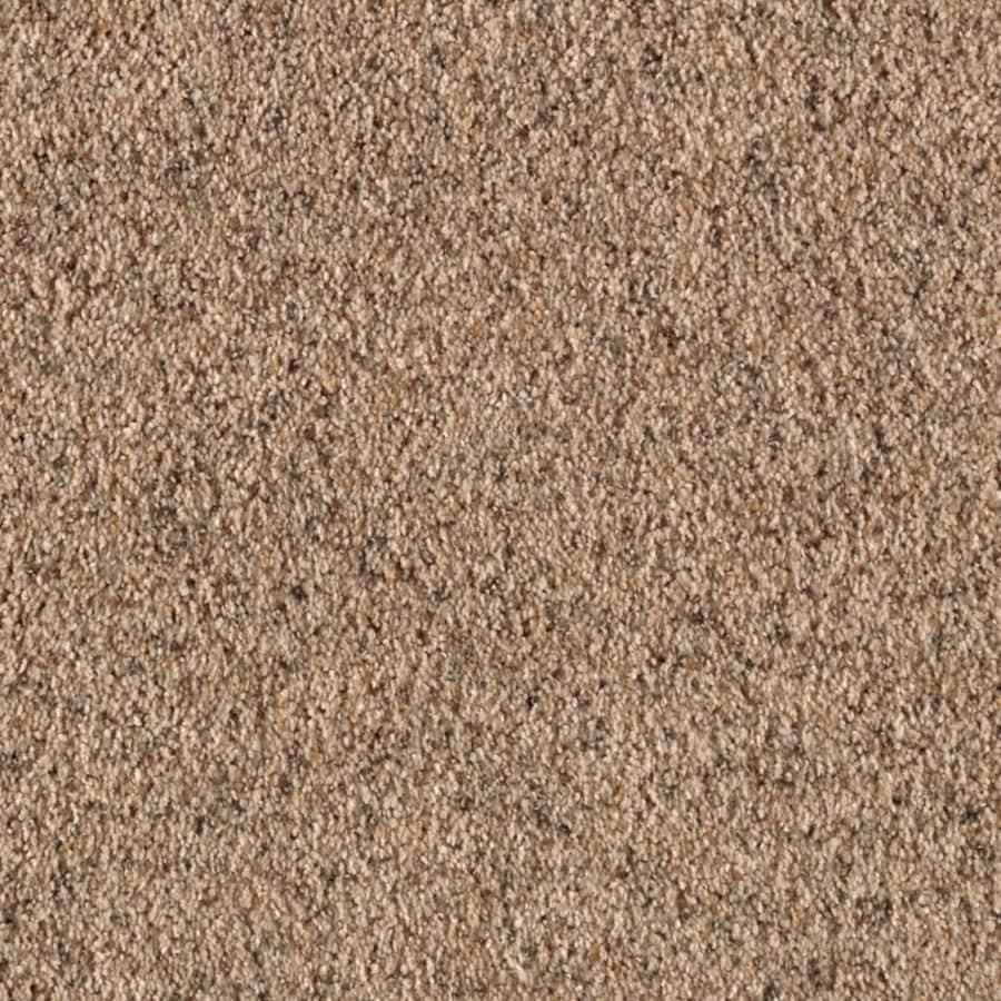 Mohawk Express Install Woven Basket (F) Textured Interior Carpet