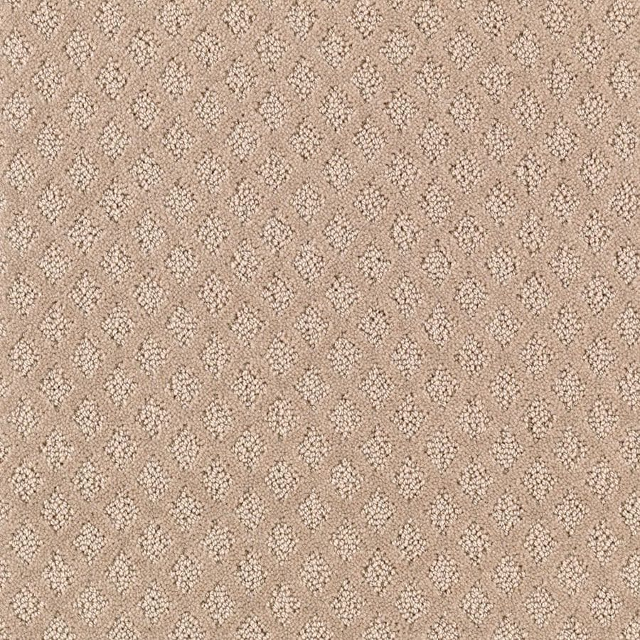 Mohawk Essentials Legendary Maple Tint Textured Interior Carpet