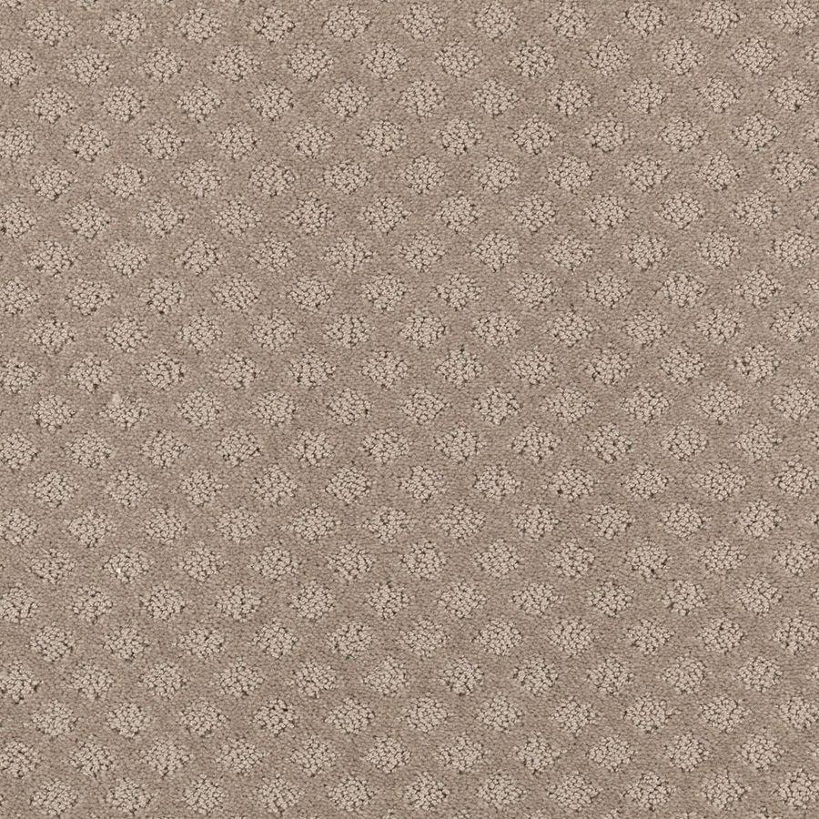 Mohawk Essentials Legendary Hearthstone Textured Indoor Carpet