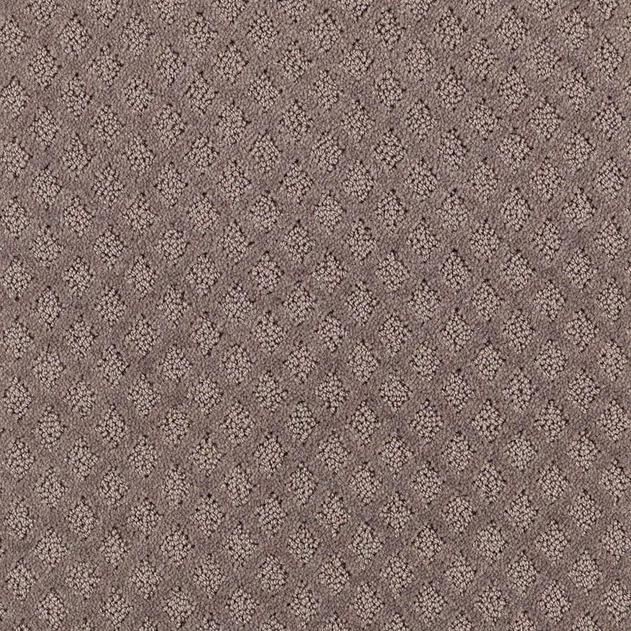 Mohawk Essentials Legendary Dried Peat Textured Indoor Carpet