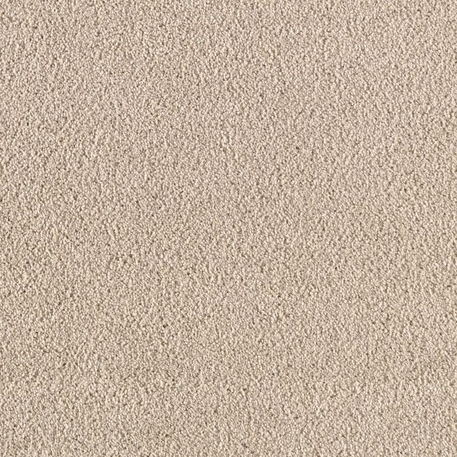 Mohawk Active Family Amber Cove Stone Sculpture Textured Indoor Carpet
