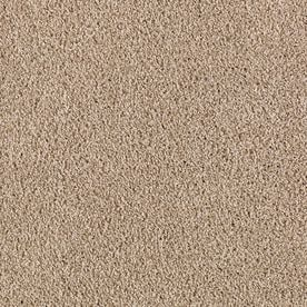 Mohawk Essentials Fancy Flair Antique Lace Textured Interior Carpet
