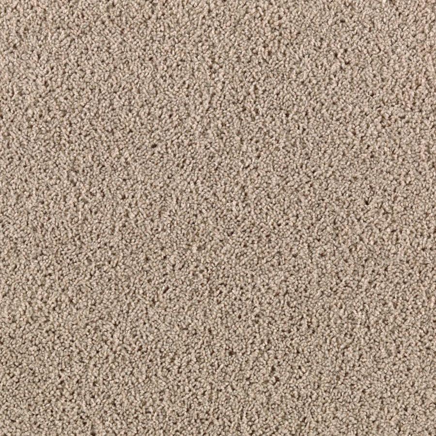 Shop Mohawk Gratitude 15 Ft Textured Interior Carpet At