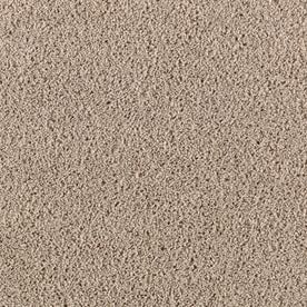 Mohawk Gratitude 15-ft Textured Interior Carpet